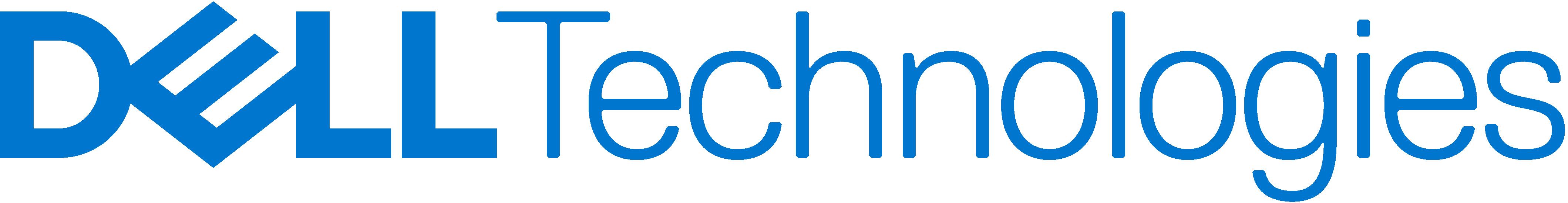 delltech_logo_prm_blue_rgb